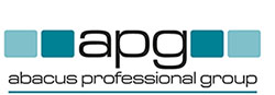 Abacus Professional Group in Mitcham Logo