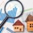 Investing in shares vs property in SMSFs
