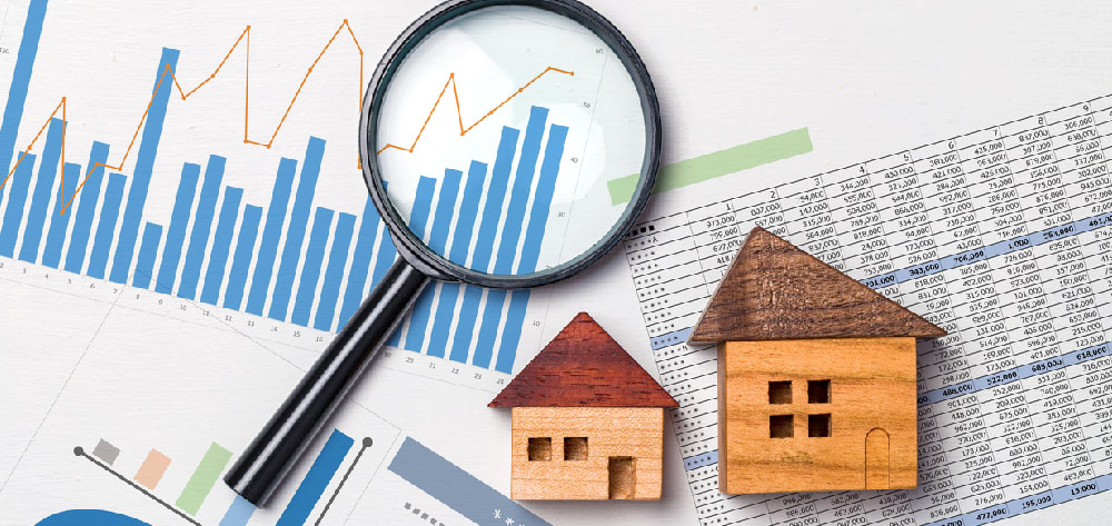 Investing in shares vs property in SMSFs