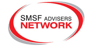 SMSF Advisers Network - Abacus Professional Group