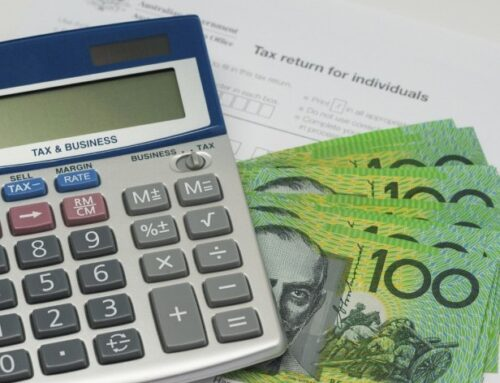 Coronavirus crisis: additional tax support for businesses