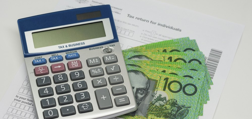 Coronavirus crisis additional tax support for businesses