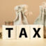 Tax for employees under COVID mobility restrictions
