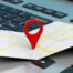 Expanding your business to different locations
