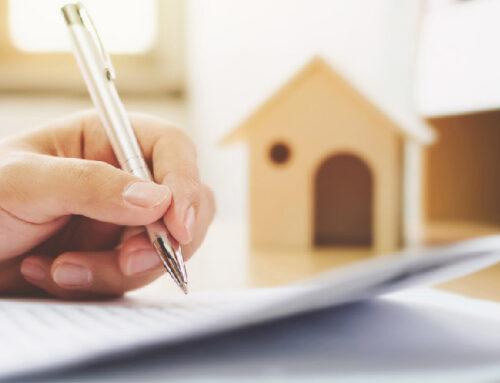 Landlord tax obligations under COVID-19 circumstances