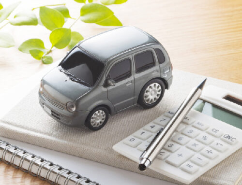 New car threshold amounts for 2020-21 financial year