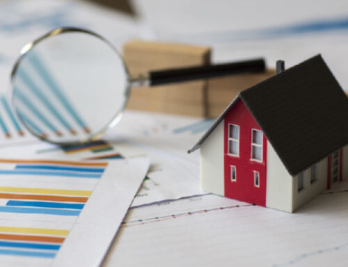 SMSF property investment regulations you should keep in mind