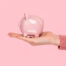 Super death benefits tax dependants vs non dependants