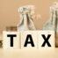 What is the small business income tax offset