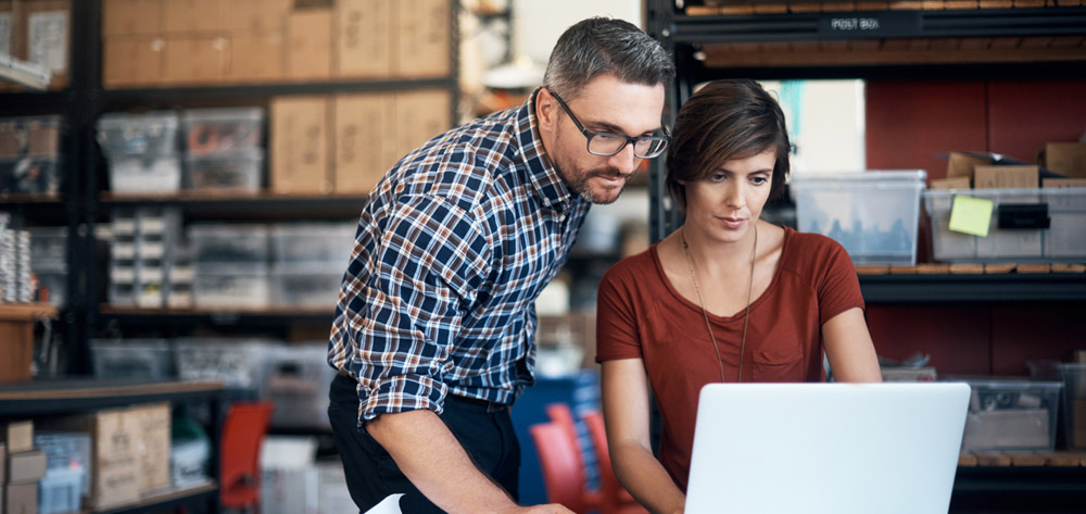 Applying for small business entity income tax concessions