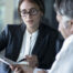 Appointing an SMSF auditor
