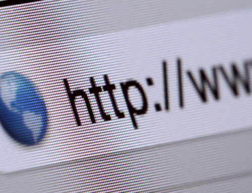 Migrating your website without downtime