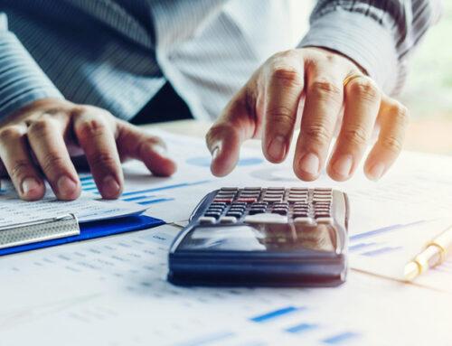 Should you lodge a TPAR for your business?