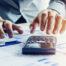 Should you lodge a TPAR for your business