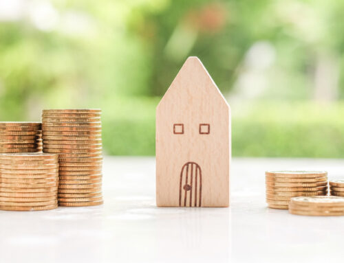 Using your SMSF to buy property