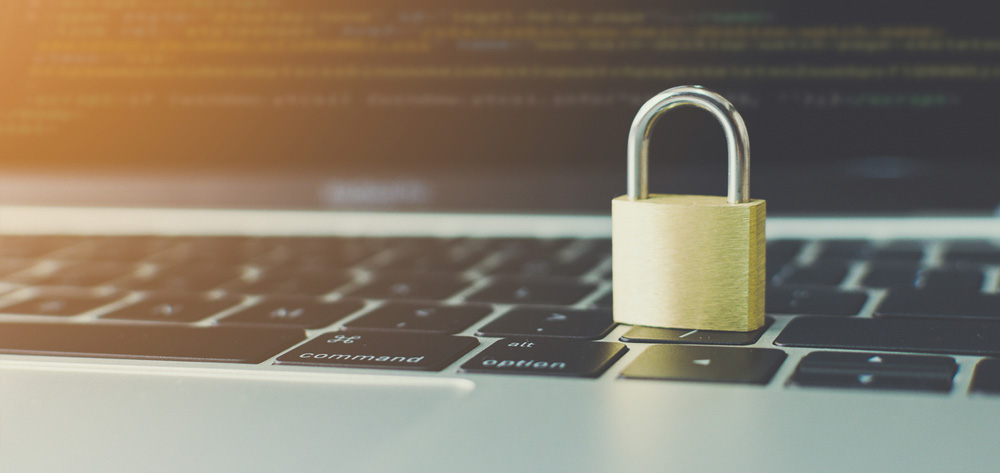Improving cyber security for your business
