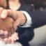 The critical steps to a successful partnership