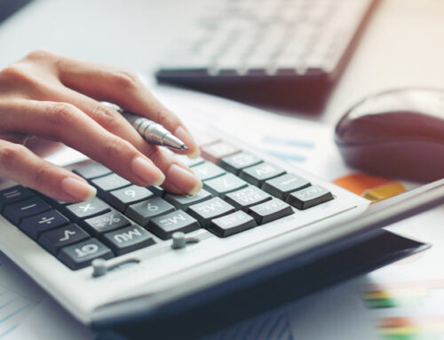 Managing your finances to save more