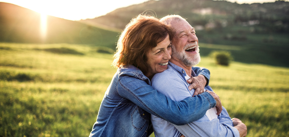 What is the transition to retirement TTR strategy