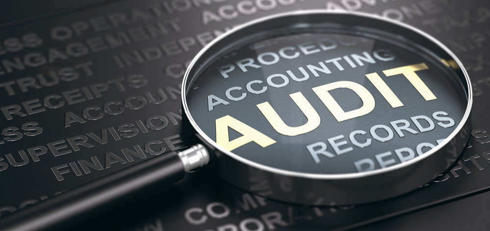 How the ATO conducts tax audits
