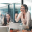 Skills that all business owners should possess