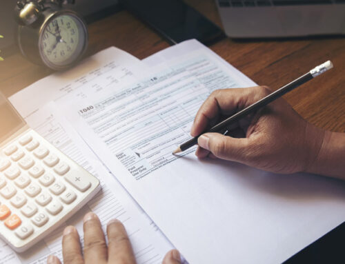 The ATO's record-keeping requirements