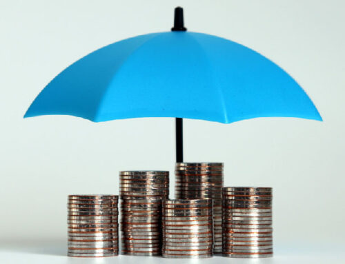 What life insurance options does your super provide?