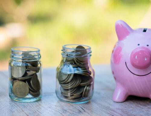 Investing for your SMSF