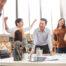 Benefits Australian businesses should consider providing employees