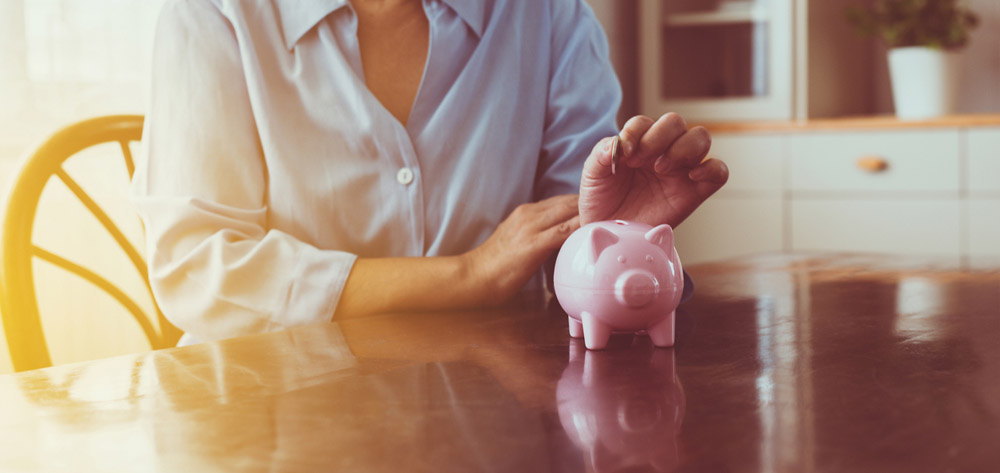 Pension from your SMSF fund