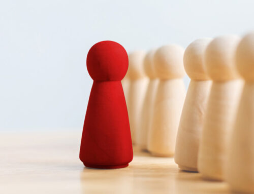 The management styles you should stay away from