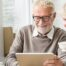Retirement Planning Schemes and What They Can Do To Your Super