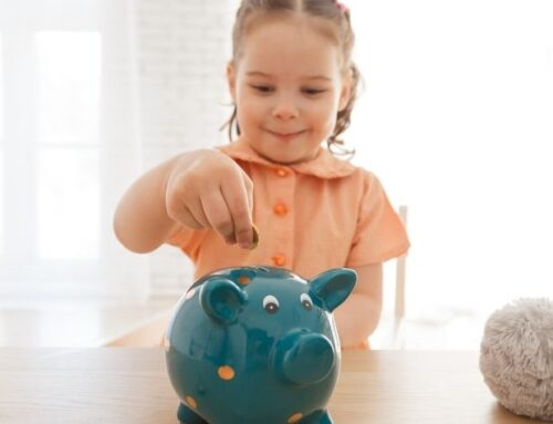Why Should Your Child Have A Superannuation Fund?
