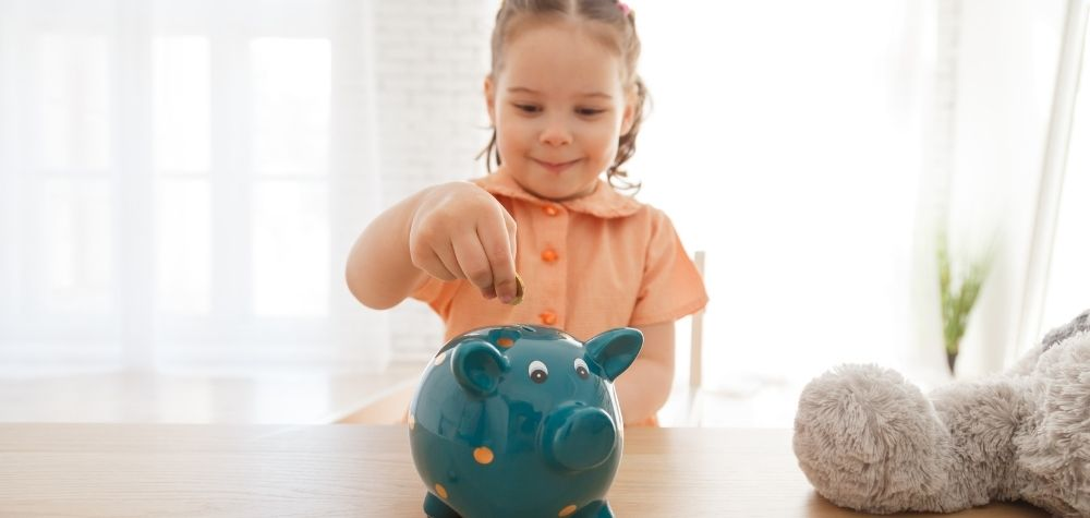 Why Should Your Child Have A Superannuation Fund