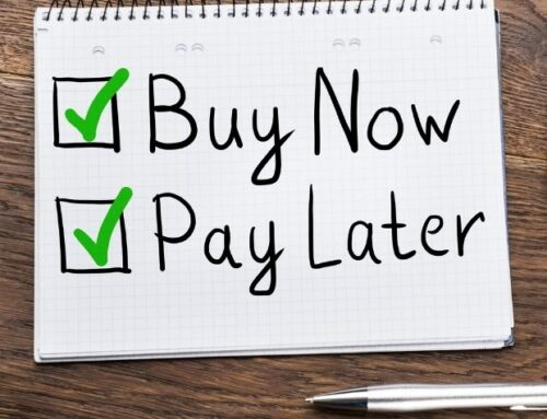 Buy Now Pay Later – Is This Service Right For You?