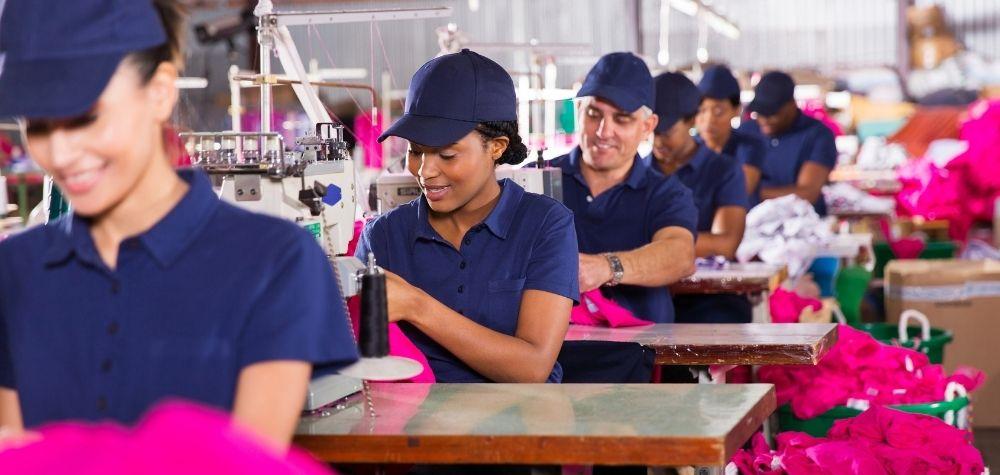 Removing Superannuations Minimum Income Threshold Limit