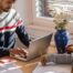 The Shortcut Method Claiming Your Work From Home Deduction