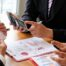 What Can Engaging A Business Adviser Do For You