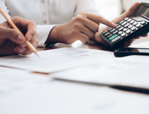 Receive A Relief Or Support Payment? Here's What You Need To Watch Out For This Tax Season