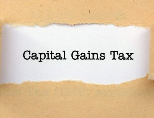 When Does A CGT Concession Or Exemption Apply To Your Small Business?