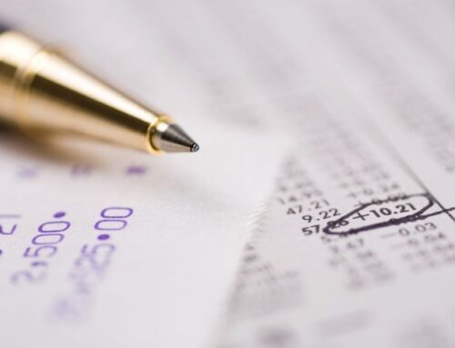 Capital Gains Tax Can Be Tricky – That's Why We're Here To Help