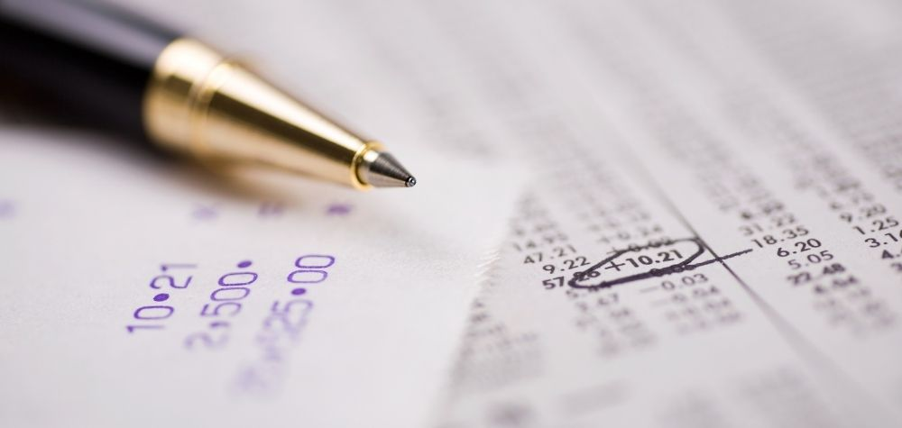 Capital Gains Tax Can Be Tricky – Thats Why Were Here To Help
