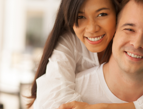 Spousal Contributions: The Filler For Super